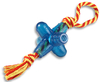 ORKA JACK WITH ROPE SMALL